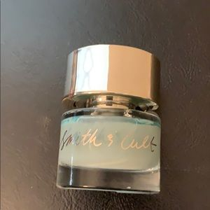 Other - Smith & Cult Nail Lacquer